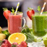 アラフォーの悩みダイエットができないのは、ある2つの栄養素が関係する